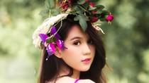 3 cô gái cái nết 'dìm chết' cái đẹp của showbiz Việt