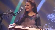 Giọng ca hiếm âm nhạc VN xuất hiện tại Got Talent