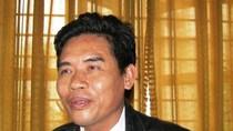 Nóng sáng 30/4: Nguyên chánh thanh tra đô thị thành phố Vinh bị bắt