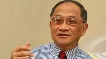 TS Lê Đăng Doanh: 'Số nợ của Hoàng Anh Gia Lai rất nhiều rủi ro'