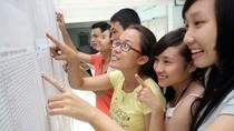 Khoa Báo chí trường Nhân văn Hà Nội dự kiến điểm khối C là 22