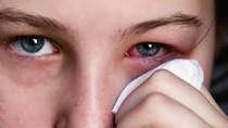 Phòng ngừa những bệnh dễ mắc phải vào mùa thu
