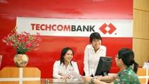 Techcombank chọn hệ thống quản lý tài sản đảm bảo của Integro Technolo