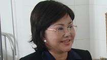 """Ngân hàng Agribank từ chối cho nữ """"đại gia thủy sản"""" vay 350 tỷ"""