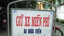 """Phì cười hình ảnh """"cực độc"""" của độc giả sưu tầm chỉ có ở Việt Nam (P5)"""