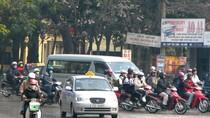 Nóng sáng 26/3: Hiệp hội ôtô (VAMA) đề nghị ngừng thu phí ô tô, xe máy