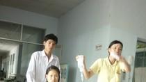 Nóng tối 16/4: Tiền Giang: Hơn 250 công nhân bị ngộ độc thực phẩm