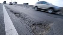 Bất ngờ: Phí làm đường cao tốc ở Việt Nam đắt hơn cả Mỹ?