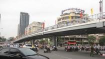 Hà Nội: Xây cầu vượt cạn nhẹ đã tiết kiệm cả ngàn tỷ đồng