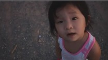 VIDEO: 'Lát cắt' mới lạ về Sài Gòn làm nóng cư dân mạng
