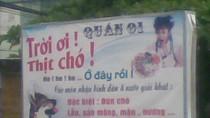Phì cười hình ảnh 'cực độc' của độc giả sưu tầm chỉ có ở Việt Nam(P17)