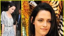 Kristen Stewart gợi cảm đến bất ngờ