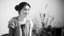 Cô nữ sinh Trung Quốc đỗ 10 trường ĐH hàng đầu nước Mỹ