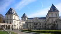 Ghé thăm trường ĐH Kỹ thuật lâu đời nhất nước Ý