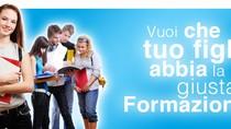 Ý giới thiệu trang web du học đầu tiên bằng tiếng Anh