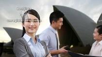 Du học Úc 2012: Cơ hội lớn về Visa, không chứng minh tài chính