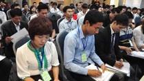 Cơ hội khởi nghiệp thành công cho các thành viên phía Nam