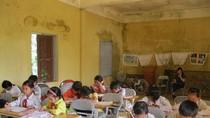 DS bạn đọc ủng hộ Quỹ TLVN  tuần 3+4 tháng  03/2012