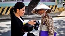 Sài Gòn đẹp giản dị qua góc nhìn của nhiếp ảnh gia người Đức