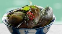 """""""Phù thủy"""" ẩm thực giới thiệu món ăn Việt trên báo Australia"""