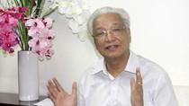 Cựu Thống đốc lý giải vì sao tiền giấy 10.000 đồng giá bạc triệu