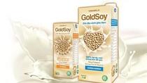 Lựa chọn mới: Sữa đậu nành tự nhiên được bổ sung Canxi và Vitamin D