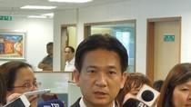"""Đảng đối lập Đài Loan phản đối cái gọi là """"khu phòng thủ Tam Sa"""""""
