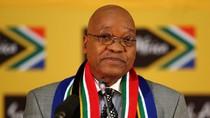 Nam Phi: Quốc tang 1 tuần tưởng niệm 44 nạn nhân biểu tình thiệt mạng