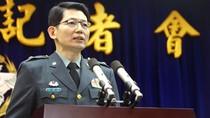 Hacker Trung Quốc làm giả lệnh BQP Đài Loan về đảo Ba Bình, Trường Sa