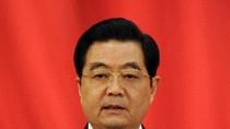 Trung Quốc dự kiến khai mạc đại hội 18 ngày 8/11 tới