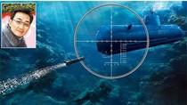 Đài Loan bắt 8 cựu sĩ quan hải quân làm gián điệp cho Trung Quốc
