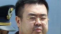 Hàn Quốc phủ nhận tin anh trai Kim Jong-un xin tị nạn chính trị