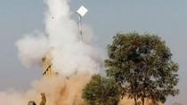 Dải Gaza: Hơn 44 triệu lượt tấn công vào các website chính phủ Israel