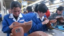 Hàn Quốc dọa ra đòn kinh tế nếu Bình Nhưỡng vẫn phóng tên lửa