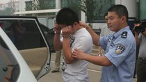 """Trung Quốc bắt giữ 9 người tung tin đồn về """"ngày tận thế"""""""