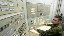 """Tên lửa chiến lược Nga trực chiến bình thường trong """"ngày tận thế"""""""