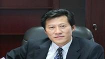 Trung Quốc cách chức, công khai chân tướng 10 dâm quan Trùng Khánh