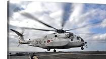 Biển Đông căng thẳng, Nhật muốn tăng cường hợp tác QP với ASEAN