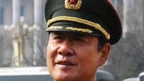 """Lưu Nguyên: Trung Quốc đã giữ được """"thể diện"""" ở Biển Đông, Hoa Đông"""