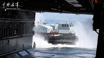 Ngư dân Philippines phát hiện tàu TQ đổ vật liệu xây trộm ở Trường Sa
