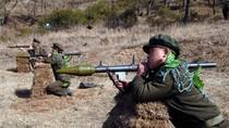 Chosun: Triều Tiên còn gây hấn, Mỹ sẽ điều quân từ Nhật Bản đáp trả