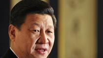 SCMP: Tập Cận Bình phái bạn thân sang Nhật tìm cách cải thiện quan hệ