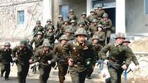 Học giả Trung Quốc: Không ai khống chế nổi cục diện Triều Tiên