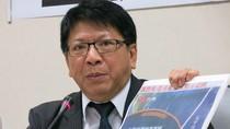 Ngư dân Đài bị bắn vì Philippines xác định nhầm là tàu cá Trung Quốc