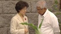 Hải giám Trung Quốc rình rập Bãi Cỏ Mây, Philippines đổi quân đồn trú
