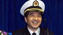 Tướng TQ: Bắc Kinh tuyên bố chủ quyền Biển Đông từ thời cổ đại 1947?!