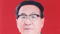 1 tướng 1 tá Trung Quốc khiêu khích: Phải tranh bằng được Biển Đông?!