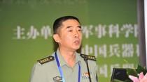 Đại tá TQ: Nhật-Việt phân tán sức mạnh Bắc Kinh ở Biển Đông, Hoa Đông