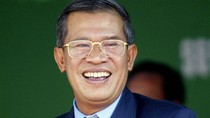 CPP: Quốc hội vẫn khai mạc, Hun Sen có thể nhậm chức ngày mai