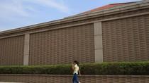Ảnh: Dinh thự 2000 mét vuông của tham quan triệu đô Trung Quốc